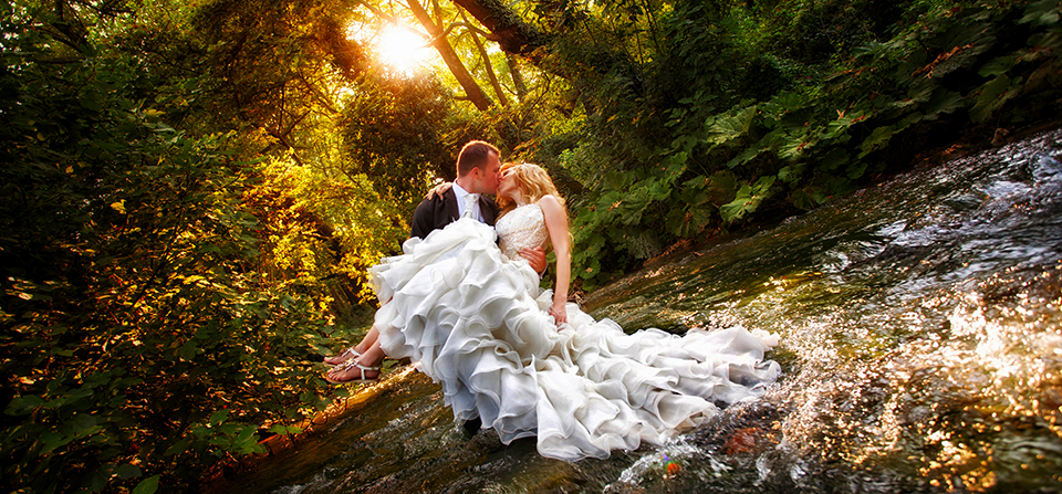 02 – Wedding slideshow images