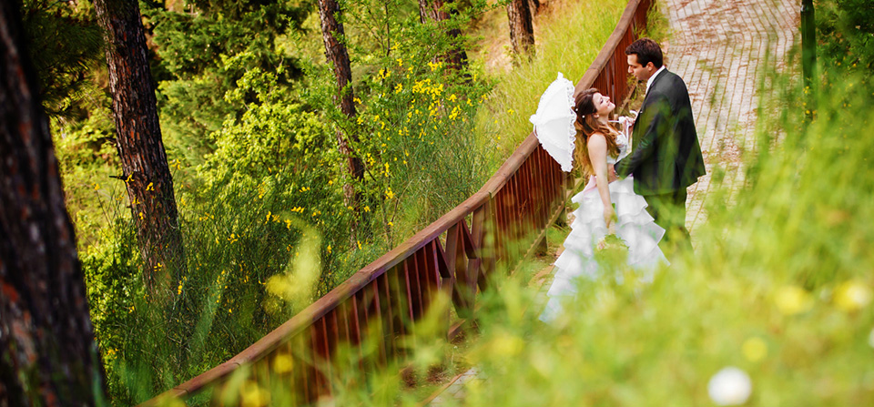 09 – Wedding slideshow images