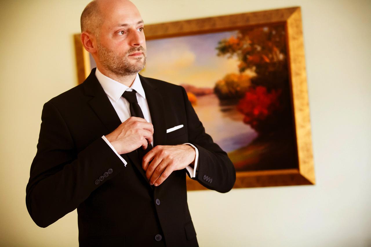 Γάμος στη Βέροια στις 28/05/2017