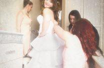 09 – Awarded wedding images, Βραβευμένες φωτογραφίες γάμου