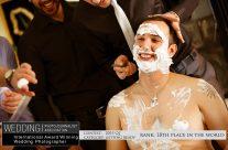 10 – Awarded wedding images, Βραβευμένες φωτογραφίες γάμου