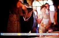 12 – Awarded wedding images, Βραβευμένες φωτογραφίες γάμου