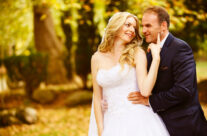 Dimitris & Sofia Wedding «The wedding video clip»