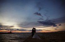 Vasilis & Nina Wedding in Thessaloniki, Greece