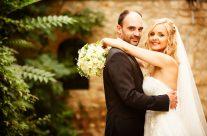Stavros & Dafni Wedding «The wedding video clip»