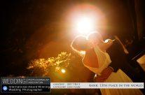 21 – Awarded wedding images, Βραβευμένες φωτογραφίες γάμου