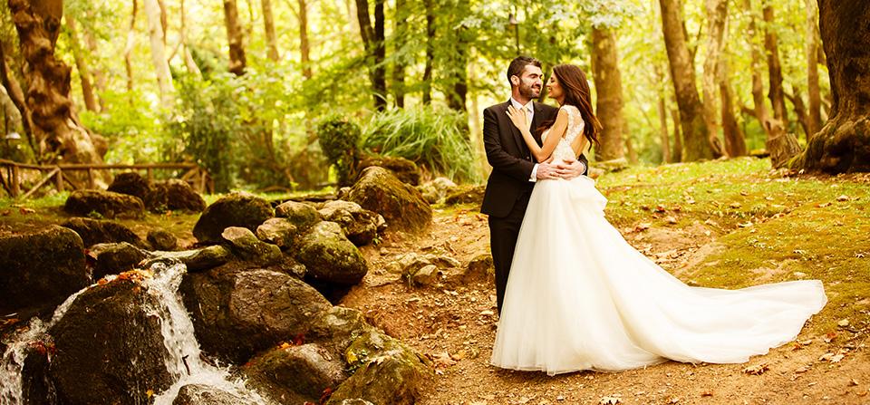 02 – Wedding slideshow images