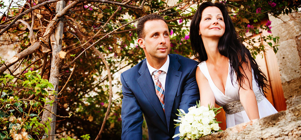 03 – Wedding slideshow images