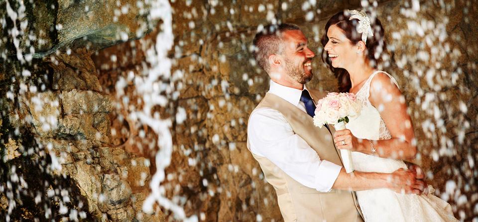05 – Wedding slideshow images