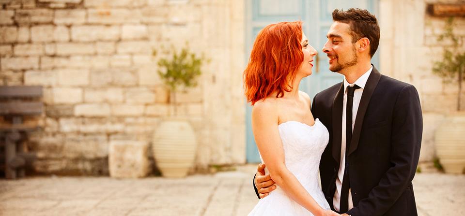 08 – Wedding slideshow images