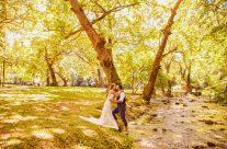 Mihalis & Anna Wedding at Veria, Greece