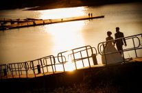 Teo & Maria Wedding at Servia – Kozani, Greece
