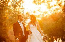 Sofoklis & Thomai Wedding at Veria, Greece