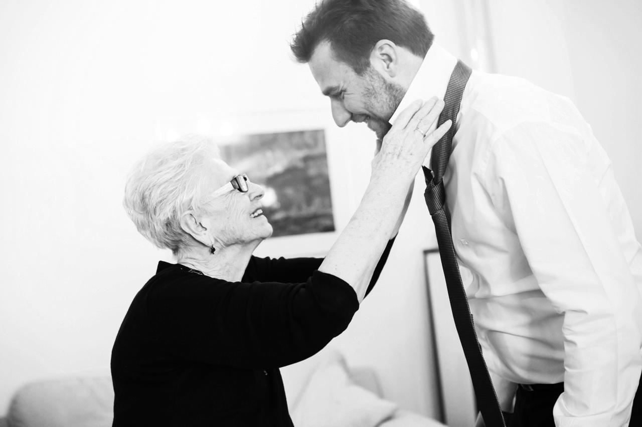 Γάμος στη Βέροια στις 25/11/2017