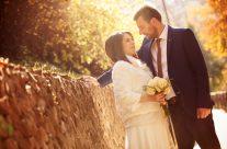 Nikos & Rania Wedding at Veria, Greece