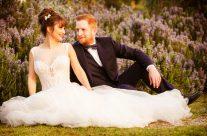Panagiotis & Alexandra Wedding at Thessaloniki, Greece