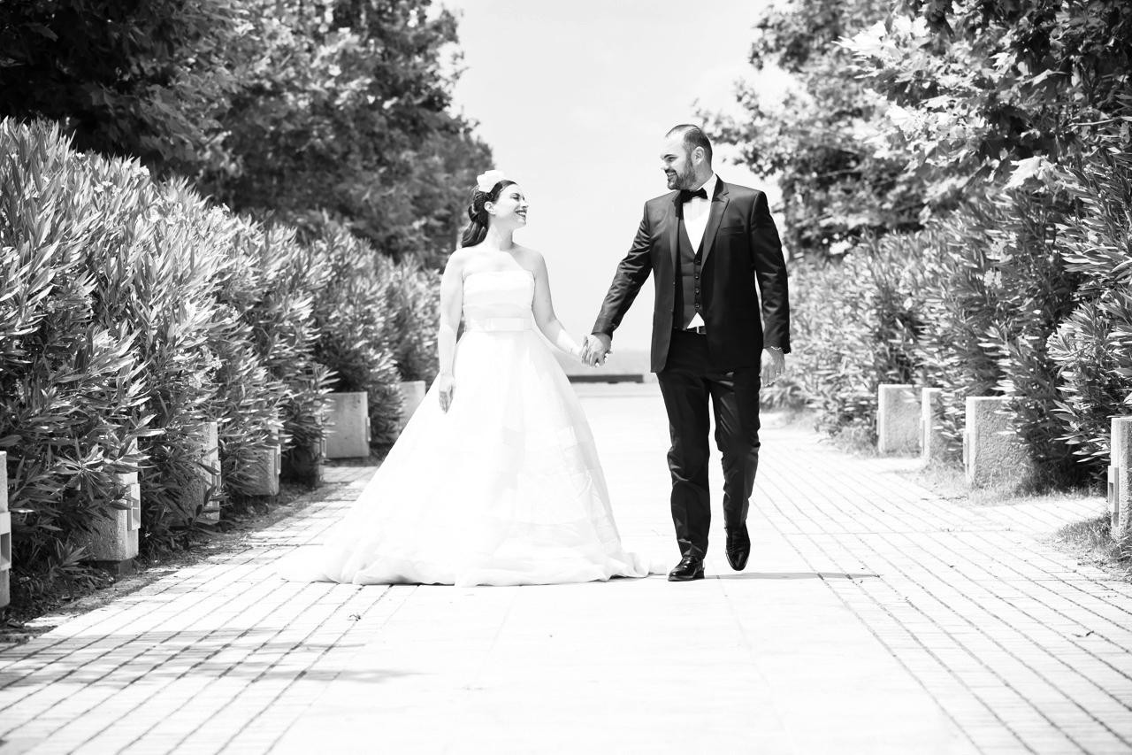 Φωτογράφηση γάμου , φωτογράφος γάμου Θεσσαλονίκη, φωτογράφος γάμου Ελλάδα, wedding photographer thessaloniki greeceΦωτογράφηση γάμου , φωτογράφος γάμου Θεσσαλονίκη, φωτογράφος γάμου Ελλάδα, wedding photographer thessaloniki greece