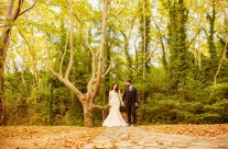 Fotis & Kiriaki Wedding at Veria, Greece