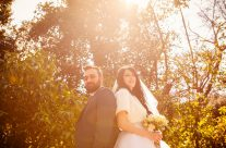 Stefanos & Maria Wedding at Athens, Greece