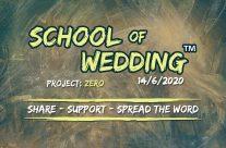 14 June 2020 Wedding Photography Training