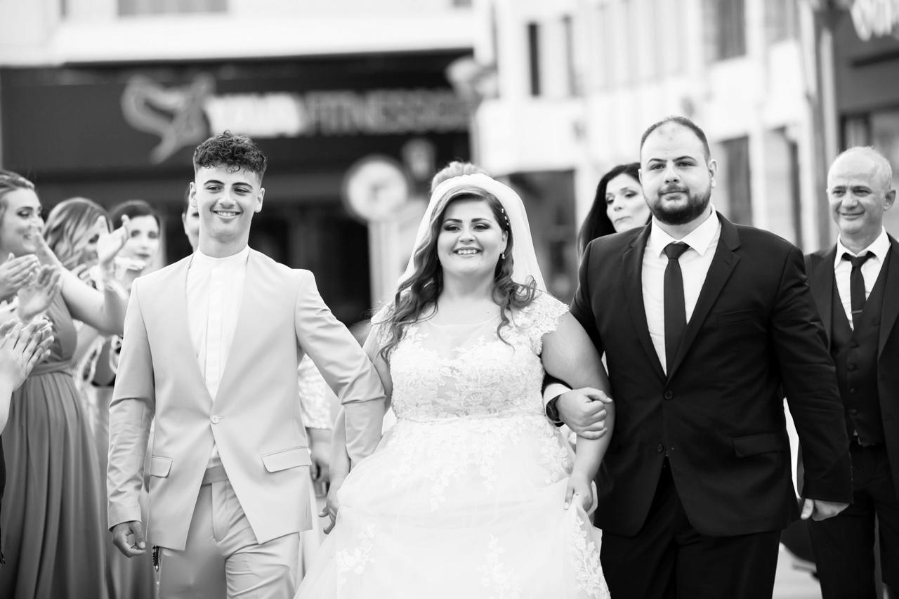 Φωτογράφηση γάμου , φωτογράφος γάμου Θεσσαλονίκη, φωτογράφος γάμου Ελλάδα, wedding photographer thessaloniki greece