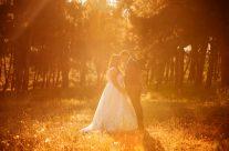 Tasos & Elena Wedding at Veria, Greece