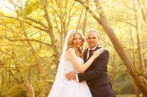 06 – Wedding slideshow images
