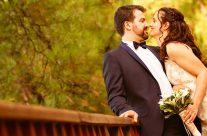 12 – Wedding slideshow images