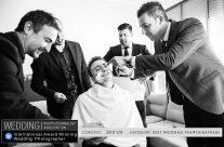 22 – Awarded wedding images, Βραβευμένες φωτογραφίες γάμου