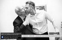 27 – Awarded wedding images, Βραβευμένες φωτογραφίες γάμου