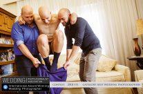 30 – Awarded wedding images, Βραβευμένες φωτογραφίες γάμου