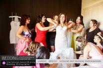 31 – Awarded wedding images, Βραβευμένες φωτογραφίες γάμου