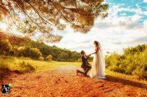 32 – Awarded wedding images, Βραβευμένες φωτογραφίες γάμου