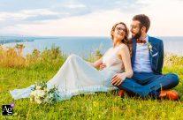 33 – Awarded wedding images, Βραβευμένες φωτογραφίες γάμου
