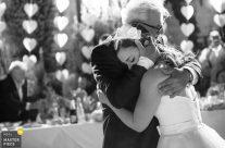 34 – Awarded wedding images, Βραβευμένες φωτογραφίες γάμου