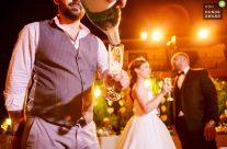 37 – Awarded wedding images, Βραβευμένες φωτογραφίες γάμου