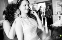 38 – Awarded wedding images, Βραβευμένες φωτογραφίες γάμου