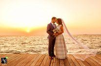 39 – Awarded wedding images, Βραβευμένες φωτογραφίες γάμου