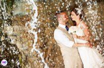 40 – Awarded wedding images, Βραβευμένες φωτογραφίες γάμου