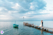 41 – Awarded wedding images, Βραβευμένες φωτογραφίες γάμου