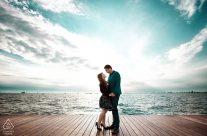 23 – Awarded wedding images, Βραβευμένες φωτογραφίες γάμου