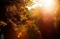 25 – Awarded wedding images, Βραβευμένες φωτογραφίες γάμου
