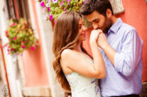 26 – Awarded wedding images, Βραβευμένες φωτογραφίες γάμου