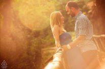 28 – Awarded wedding images, Βραβευμένες φωτογραφίες γάμου