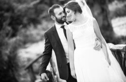 "Stergios & Evaggelia Wedding ""The wedding video clip"""